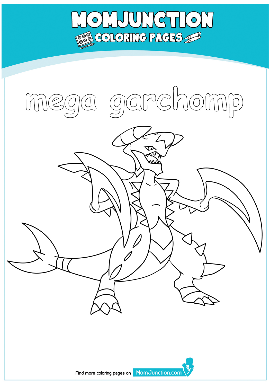 mega-garchomp-17