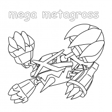 mega-metagross-17