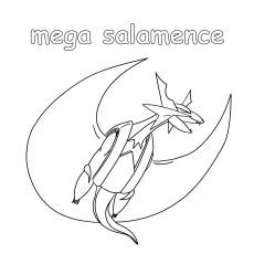 mega-salamence-17