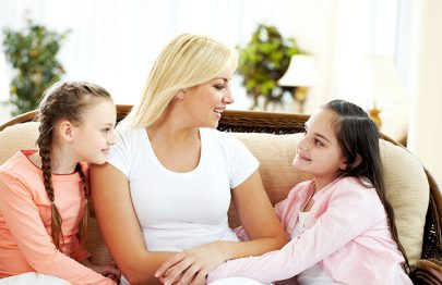 Moral Development In Children: What Are Its Stages And What You Should Do