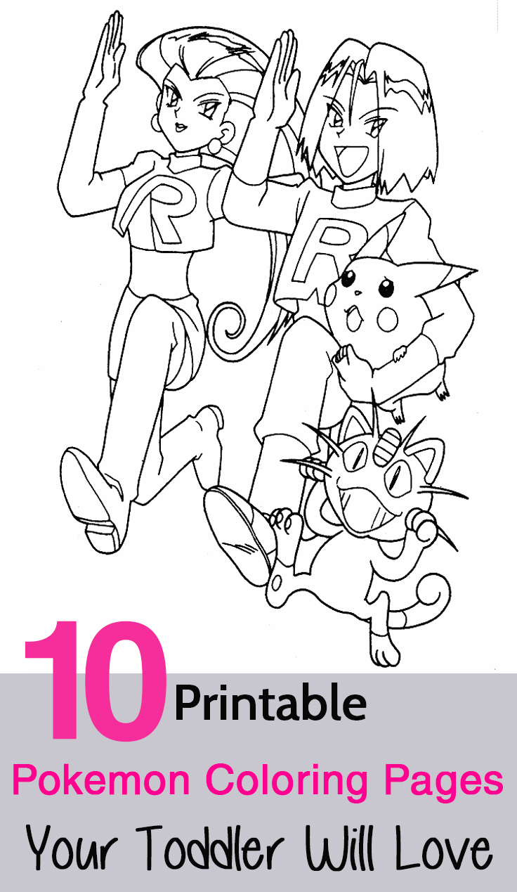 Pokemon happy birthday coloring pages - Pokemon Happy Birthday Coloring Pages 59