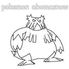pokemon-abomasnow-17