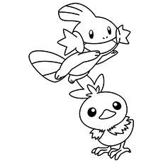 pokemon-malvorlagen