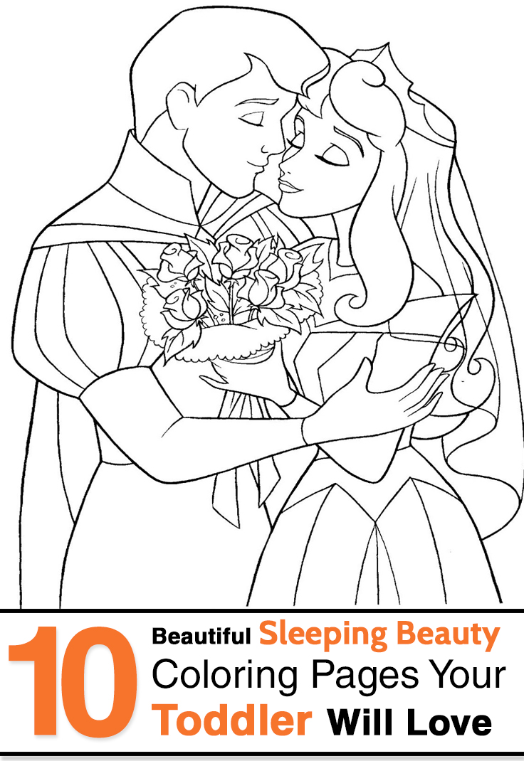 Coloring pages for toddlers sleeping - Coloring Pages For Toddlers Sleeping 0