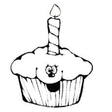 smiley-cupcake