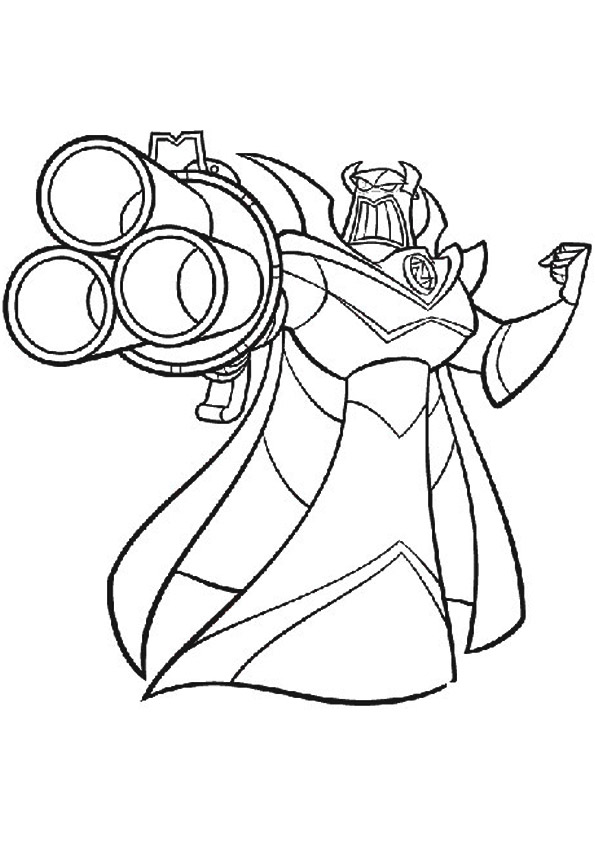 the-Emperor-Zurg