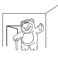 the-Hugging-Bear-16