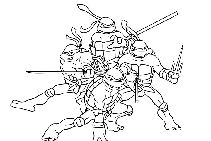 coloring pages new york rangers - photo#14
