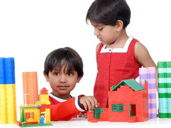 10 Best Pre Schools In Ahmedabad For Your Kids