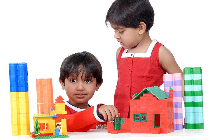 10 best pre schools in ahmedabadfor your kids