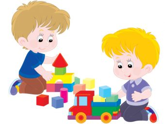 10 Best Pre Schools For Your Kids In South Delhi