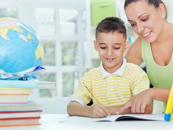 Top 10 Back To School Tips For Parents & Kids