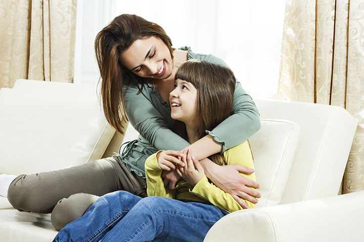 10 tips to help your child effectively manage stress