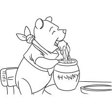 winnie-the-pooh-eating-honey