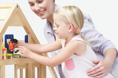 10 Best Play/Pre Schools In Mumbai For Your Kid