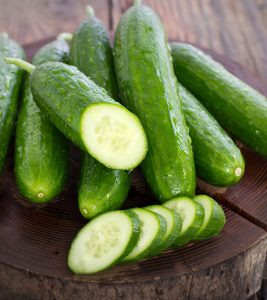 10-Excellent-Health-Benefits-Of-Cucumber-During-Pregnancy1