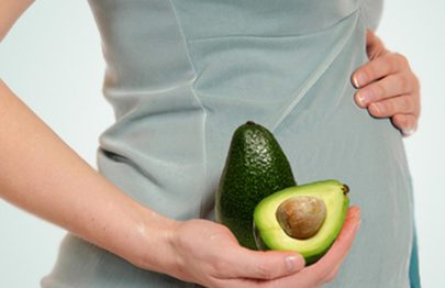 14 Reasons To Eat Avocados During Pregnancy