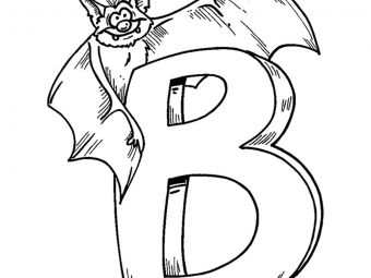 20 Best Bats Coloring Pages Your Toddler Will Love To Do