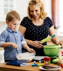 21-Healthy-And-Easy-Baking-Recipes-For-Kids1