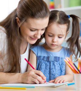 25-Fun-Ways-To-Teach-Your-Toddler-To-Write-Better