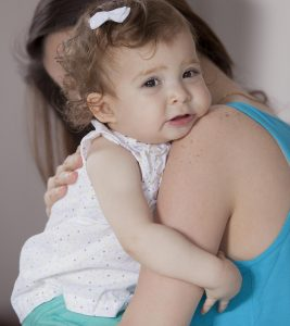 8 Effective Home Remedies For Fever In Toddlers