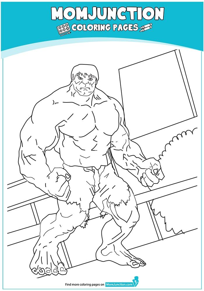 A-Becoming-A-Hulk-16