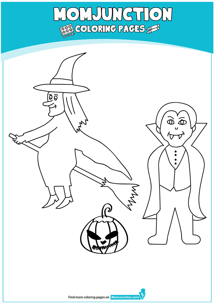 A-Halloween-Vampire-Colouring-Broom-16
