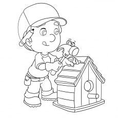 A-Handy-Manny-House-17