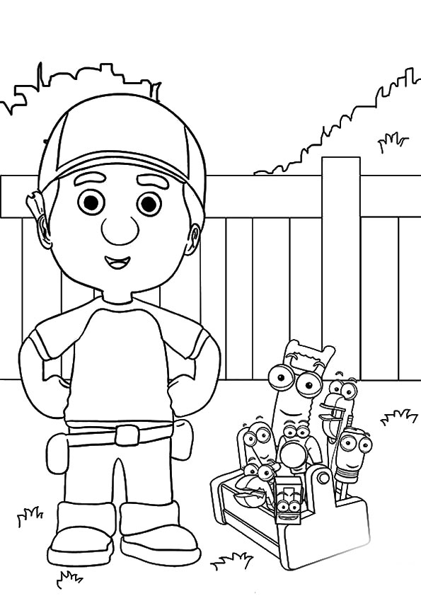 A-Handy-Manny-and-Friends-Taking