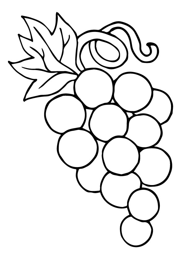 A-Lovely-Grapes-ring