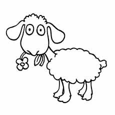 A-Sheep-Coloring-flo