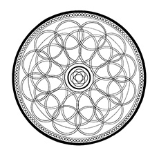 A-circle-mandala-source-eav