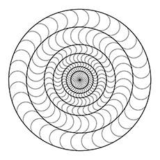 A-circles_mandala