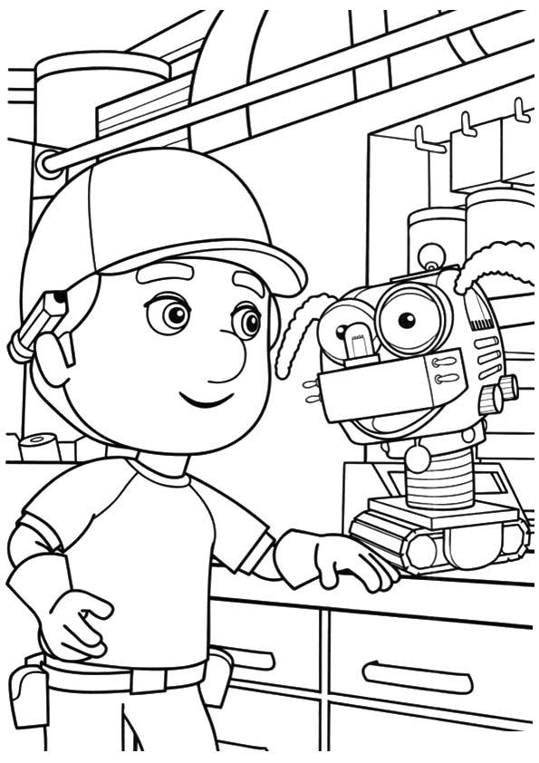 A-handy-manny-hall