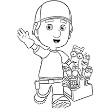 A-homepage-cartoon-handy-manny-coloring