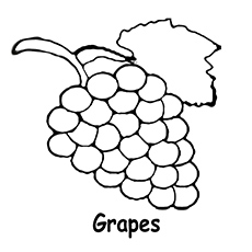 A-inspirational-grapes-coloring
