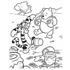 A-para-colorir-pooh-pot