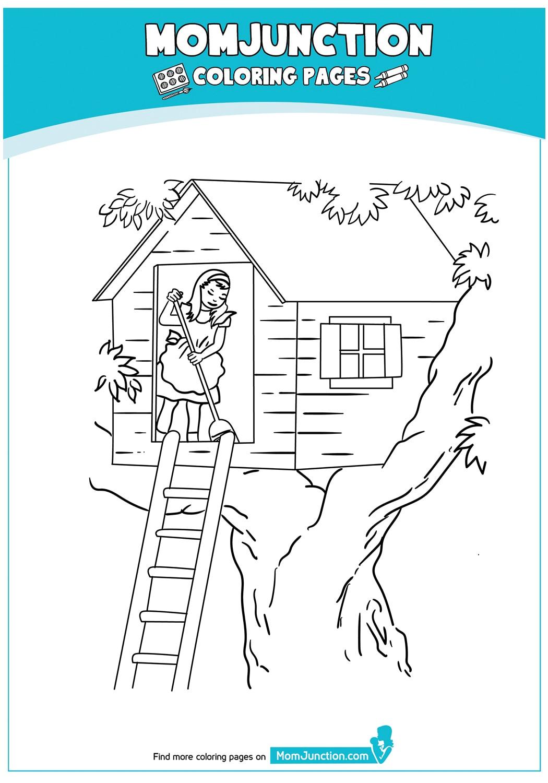 A-tree-house-17