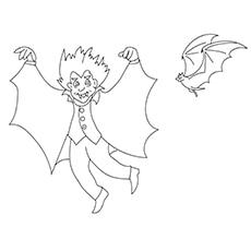 A-vampire-fly-16