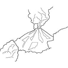 Active-Volcano-17