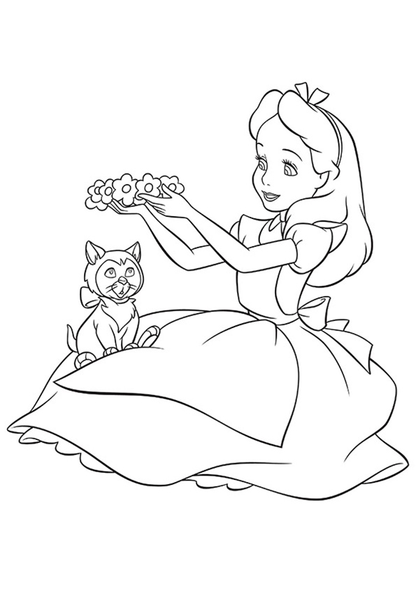 Alice-And-Her-Kitten-16