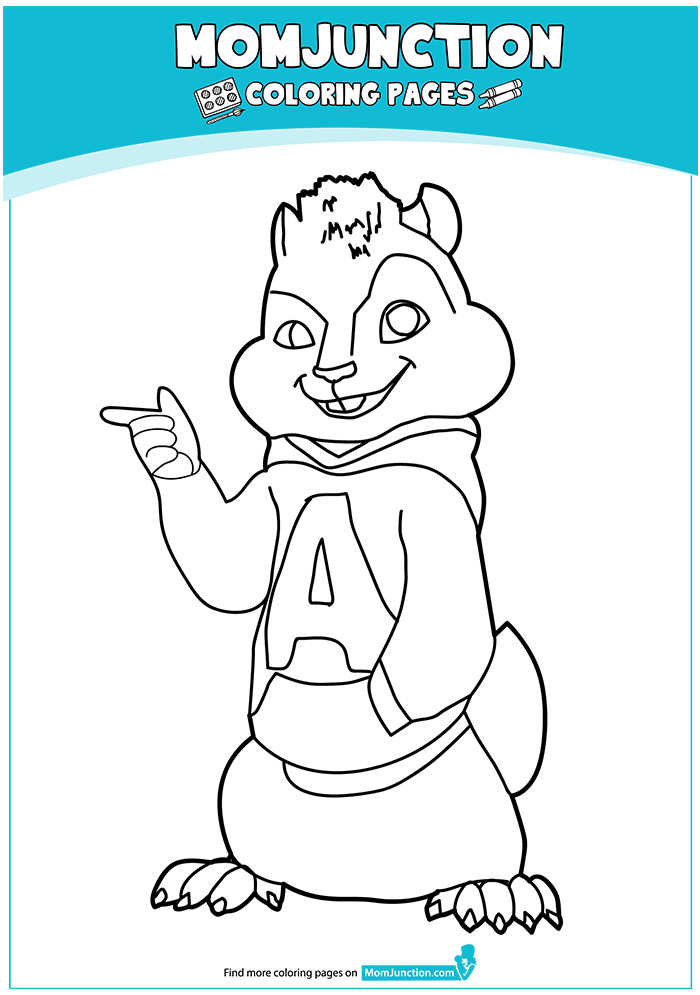 Alvin-17