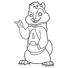 Alvin 17