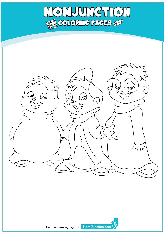 Alvin-Chipmunks-Laughing-17
