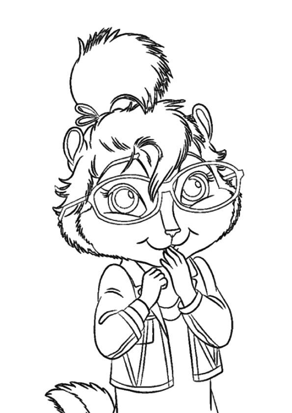 Alvin-the-chipmunks-thinking