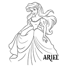 Ariel 16