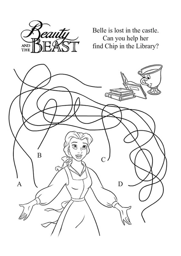 Belle-Lost-In-The-Castle-16