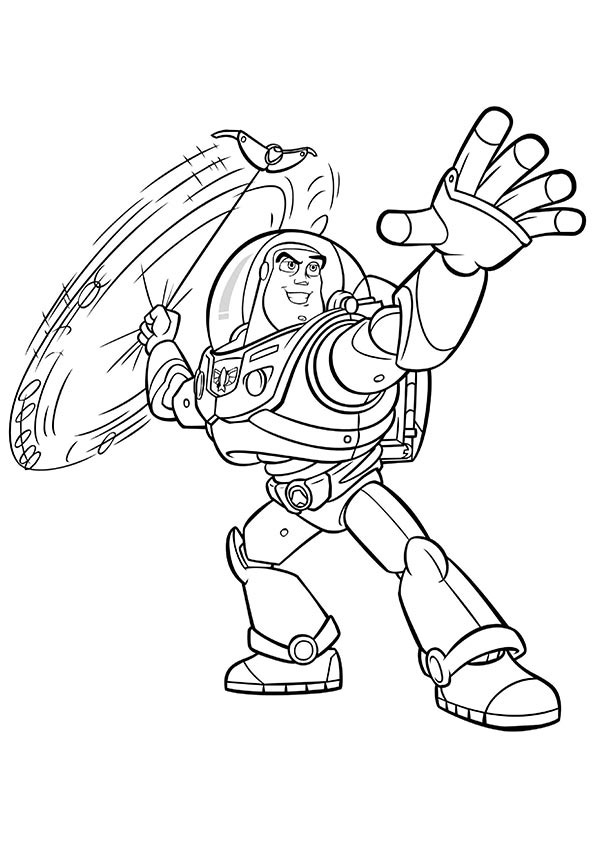 Buzz-Lightyear-16