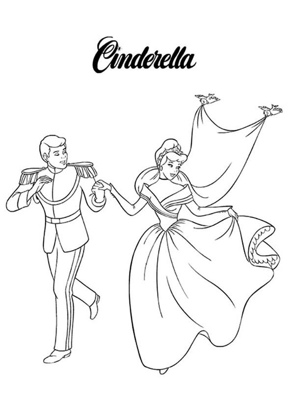 Cinderella-And-Prince-16