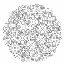 Circles_mandala-mosaic